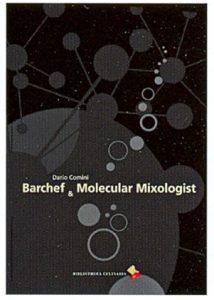Barchef-molecular-mixologist_Dario_comini