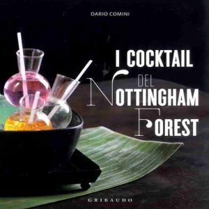I_cocktail_nottingham_forest-Dario_Comini