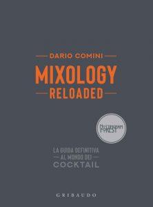 Dario_comini_Mixology_reloaded-copertina